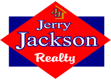 Jerry Jackson Realty